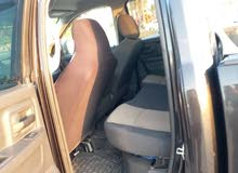 Used condition Dodge Ram 2011 with 10,000 - 19,999 km mileage
