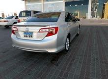 70,000 - 79,999 km Toyota Camry 2012 for sale