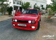 Used 1990 330