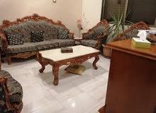 483103c28 اثاث مستعمل وجديد للبيع : كنب : غرف نوم : طاولات : ارخص الاسعار في ...