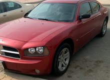 Dodge Charger car for sale 2008 in Hawally city