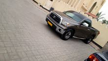 Available for sale! 120,000 - 129,999 km mileage Toyota Tundra 2011