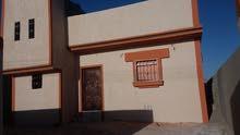 منزل 145م للبيع - الكويفية