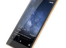 infinix zero3 Gold 4G 16G 3G Ram Cam 20mp