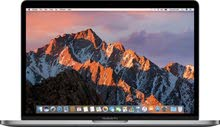 Apple MacBook Pro MPXQ2 Laptop - Intel Core i5, 2.3Ghz Dual Core, 13-Inch, 128GB SSD, 8GB,