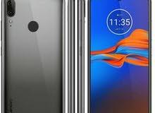 للبيع جهاز لينوفو k10 استخدام يومين 64 قيقا رام 4 قيقا لون رمادي