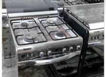 طباخات للبيع