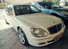 مرسيدس Mercedes والسعر للجاد على الخاص