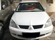 Best price! Mitsubishi Lancer 2011 for sale