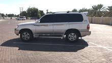 للبيع ستيشن 2003 VXR 8