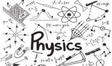 مدرس مادتي الفيزياء / الرياضيات عمان - الزرقاء