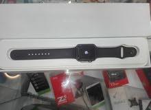 apple watch 42mm case 7000 series aluminum