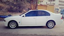 BMW 1 Series 2003 For Sale