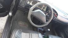 Used Toyota 1988