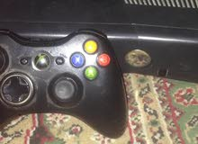 Used Xbox 360 for sale at a low price