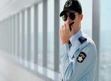 مطلوب فورا أفراد عمل أمن إدارى لفنادق 5 نجوم فى شرم الشيخ
