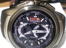 LG Urbane 2nd Smart watch ساعة ال جي الاصدار الثاني
