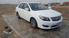Other 2014 - Used Automatic transmission