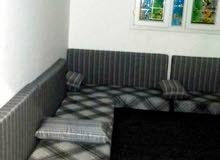 Second Floor apartment for rent in Tripoli