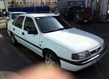 Vectra 1994 for Sale