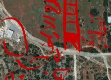 قطع اراضي للبيع 400 متر