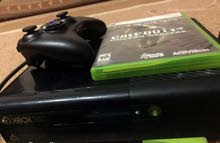 Xbox 360 ...250قيقا