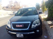 GMC  2009 for sale in Aqaba