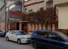 excellent finishing palace for sale in Tripoli city - Bab Bin Ghashier