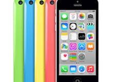 iphone 5c - 32 GB