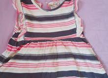 فستان ريد تاج