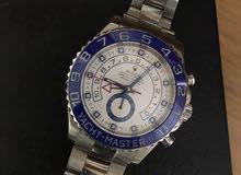 ساعة رولكس  Rolex Watch