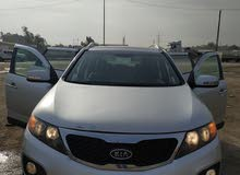 Kia Sorento 2011 For Sale