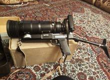 كاميرا تصوير كلاسكيه للبيع