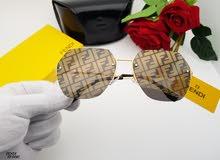 نظارات ماستر من اجمل الماركات العالميه