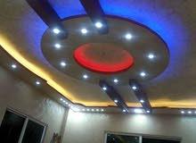 ابو زيد فني كهرباء منزلي يبحت ع عمل 0796641336