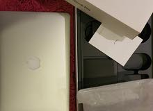 Apple Laptop available for Sale in Ar Rass