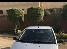 Used 2013 Punto for sale