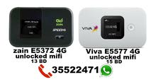 Mifi for sell