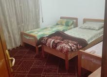 Second Floor  apartment for rent with 5 rooms - Amman city Arjan