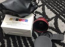اكسسوار كاميرا للنقال