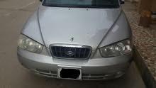 Hyundai Avante 2001 for sale in Murzuk