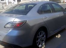 Used 2012 Mazda 6 for sale at best price