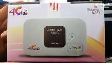 viva huawei router 4g -2019--new