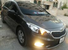 Kia  2014 for sale in Amman