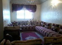 شقة 75 متر في فاس بجانب أسيما طريق صفرو