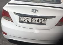 هونداي اكسنت 2013 اقساط دفعه 4000 وشهري 200 سيارات كانت تشتغل عمومي سيارات نظيفه