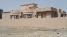منزل للبيع في العراقي 17