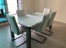 055 66 99 349 we Buy Used Furniture Buyers ALL HOUSE FURNITURE & ELECTRONICS