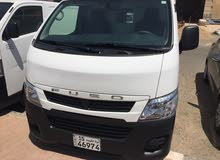 Used 2016 Mitsubishi Van for sale at best price