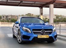 Best price! Mercedes Benz CLA 250 2015 for sale